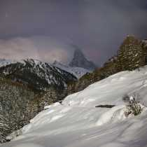 alpen_winter_wolken_4968.jpg