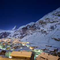 zermatt_night_6540.jpg