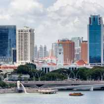 waterfront_singapore_2091.jpg