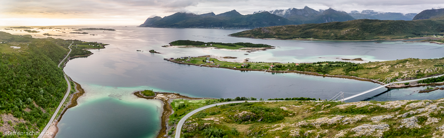 Senja