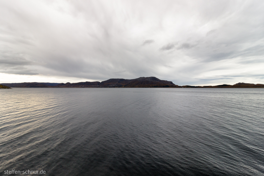 Nordland